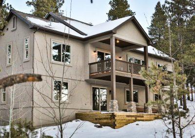 conifer-house-model-back-woodland-park-co
