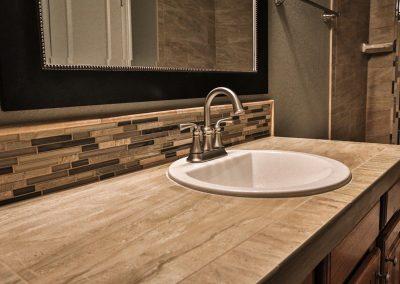 conifer-house-model-bathroom-vanity-woodland-park-co