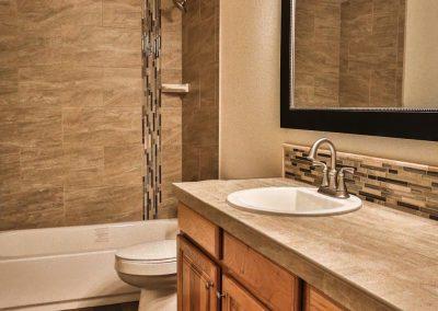 conifer-house-model-bathroom-woodland-park-co