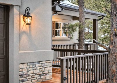 conifer-house-model-front-porch-woodland-park-co-1