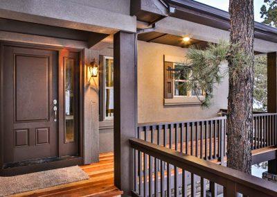 conifer-house-model-front-porch-woodland-park-co-2