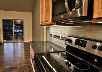 conifer-house-model-kitchen-dinning-woodland-park-co
