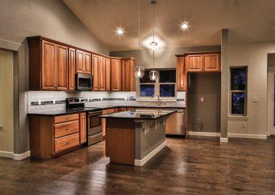 conifer-house-model-kitchen-entry-woodland-park-co-1