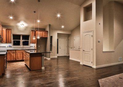 conifer-house-model-kitchen-entry-woodland-park-co-2