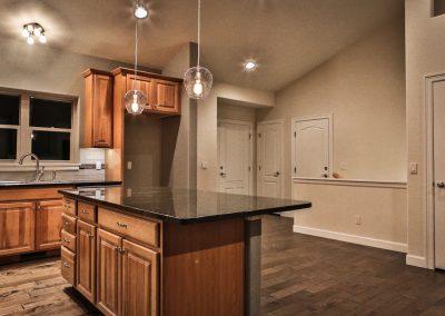 conifer-house-model-kitchen-entry-woodland-park-co-3