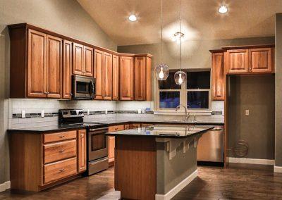 conifer-house-model-kitchen-woodland-park-co-1