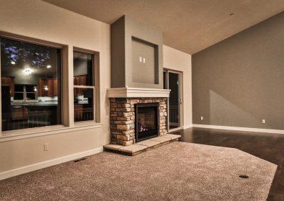 conifer-house-model-living-dinning-room-woodland-park-co